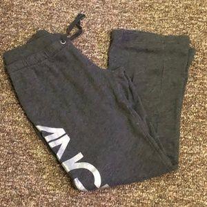 Victoria`s Secret jogger pants